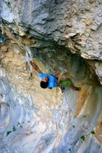 Climbing06