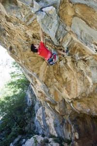 Climbing08