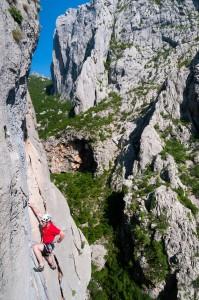 Climbing12