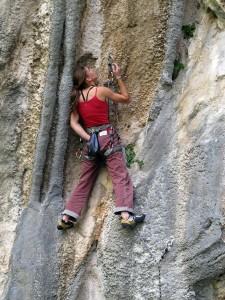 Climbing15