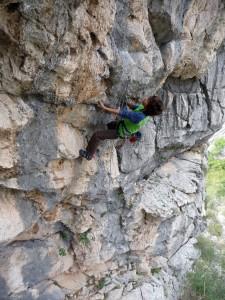 Climbing23