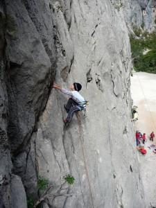 Climbing24
