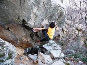 Climbing25