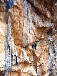 Climbing28