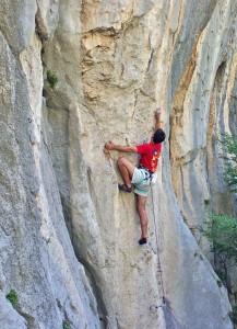 Climbing34
