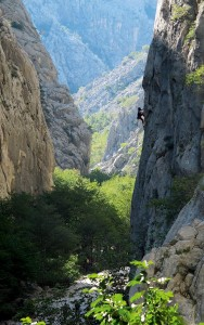 Climbing42