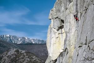 Climbing45