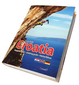 Croatia-2019-0