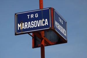 Marasovici7547