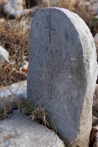 Mirila9399
