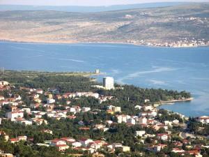 Starigrad02