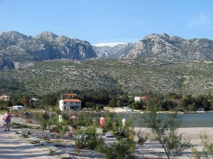 Starigrad13