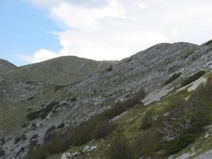 Sveto-brdo1847