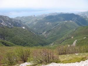 Sveto-brdo1848