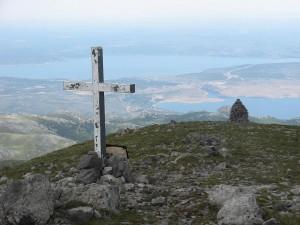 Sveto-brdo1857